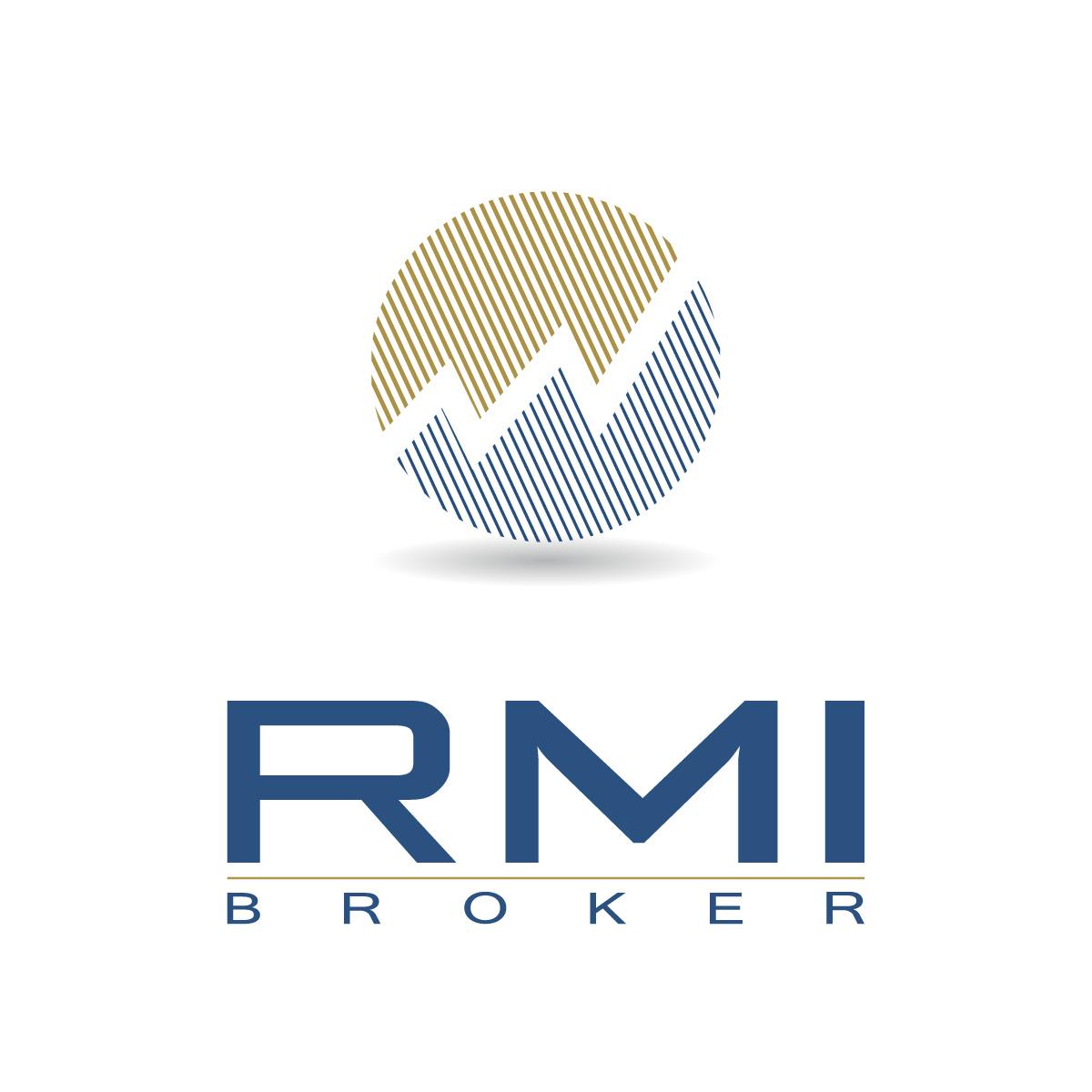 progettazione_logo_rmi.jpg