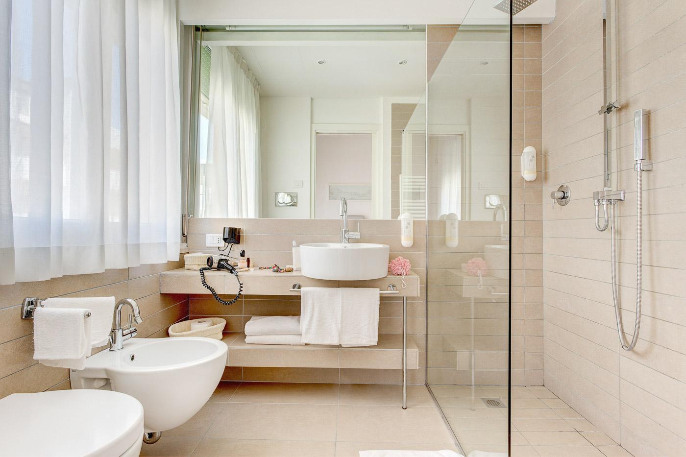 servizio_fotografico_hotel_majestic_12.jpg