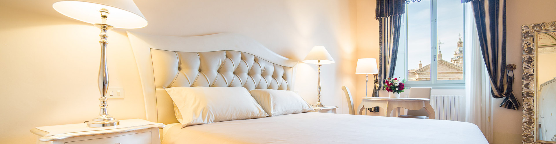 hotel_palazzo_gentili