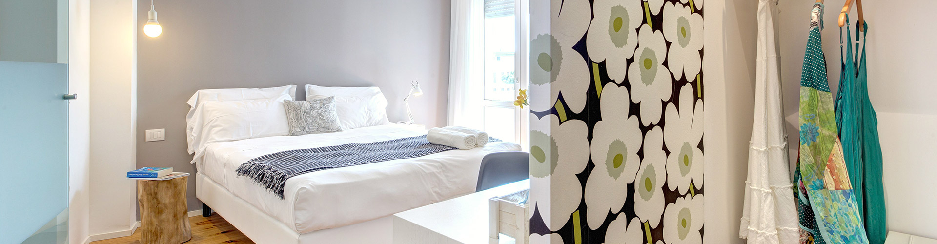 hotel_solemare