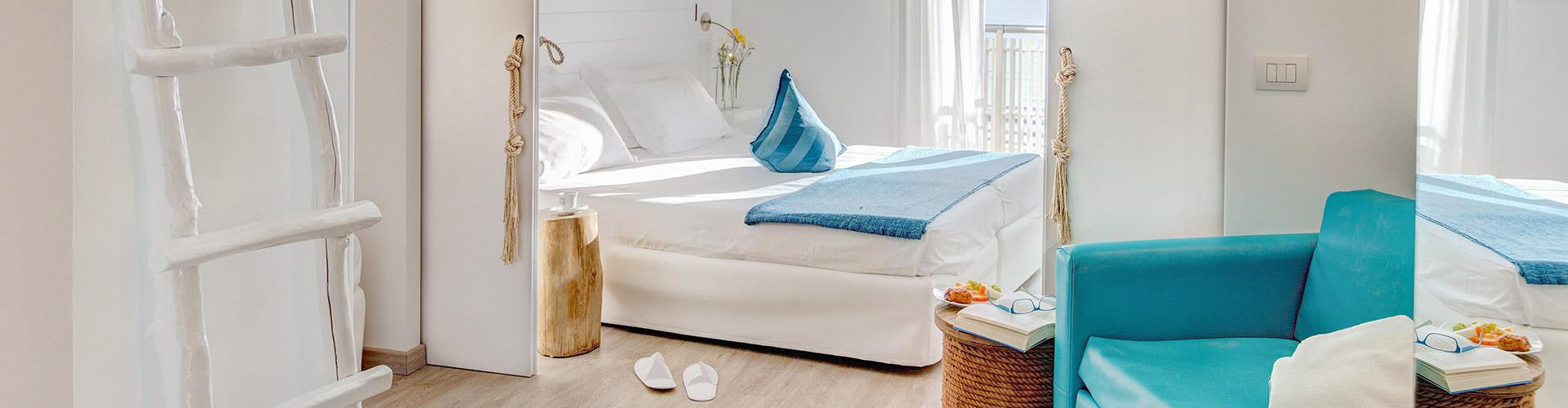 hotel_solemare2
