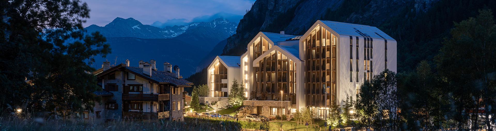 hotel_courmayeur
